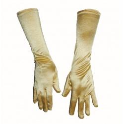 Handschuhe Fliegen Hosenträger