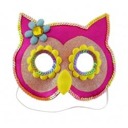 Kinder Masken