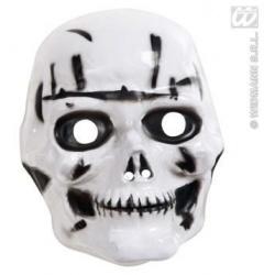 Kunststoff Masken