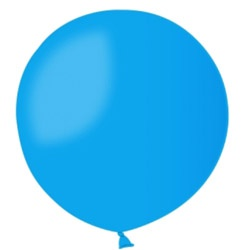 Riesen Luftballons