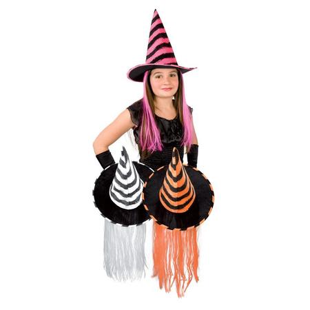 Halloween Hüte - Partyklar.de Ihr Onlineshop für Karnevalskostüme, Ha