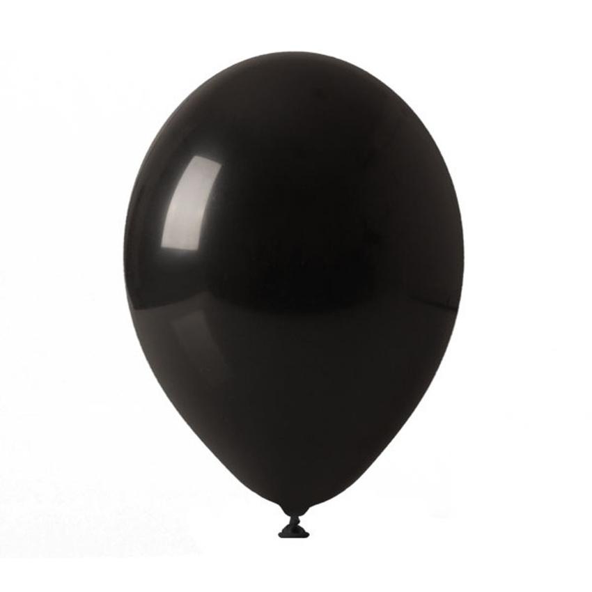 Blau Gr/ün Rot Gelb Luftballons Kinder Geburtstagsfeier Hintergrund Dekorationen 120 St/ück Kuhmuster Gedruckte Wei/ße Luftballons Bogen Mit Ballonstreifen F/ür Babyparty